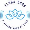 Florazorg